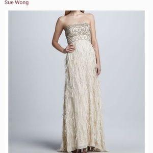 Sue Wong